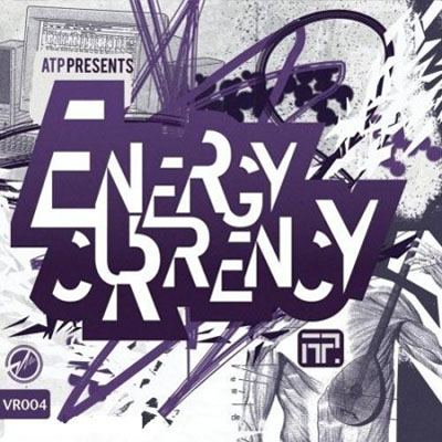 ATP - Energy Currency (2009)