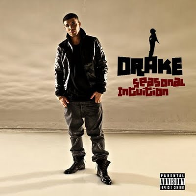 Drake - Seasonal Intuition