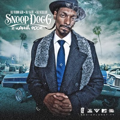 Snoop Dogg - I Wanna Rock (Hosted By DJ Skee,DJ Whoo Kid & DJ Scream)