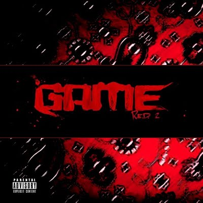 The Game - R.E.D. 2
