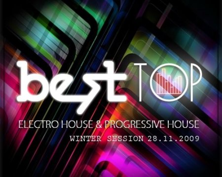VA-Best TOP Winter Session (28.11.2009)