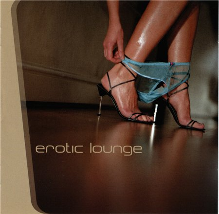 VA - Erotic Lounge Vol.1 (2003)