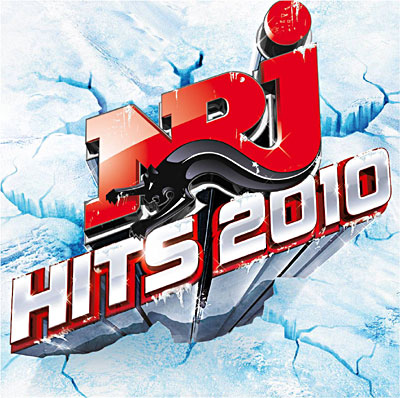 VA-NRJ Hits 2010 (Edition Collector) (2009)
