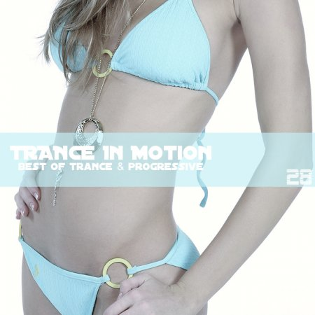 VA-Trance In Motion Vol.28 (2009)